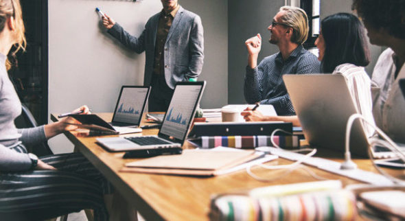 The Secrets To BUSINESS CONSULTING SERVICES