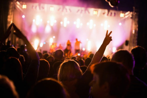 All You Need To Know About Entertainments