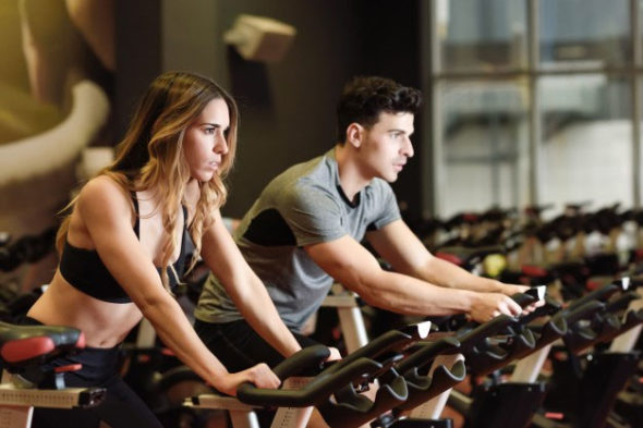 10 Important life lessons Fitness Taught us